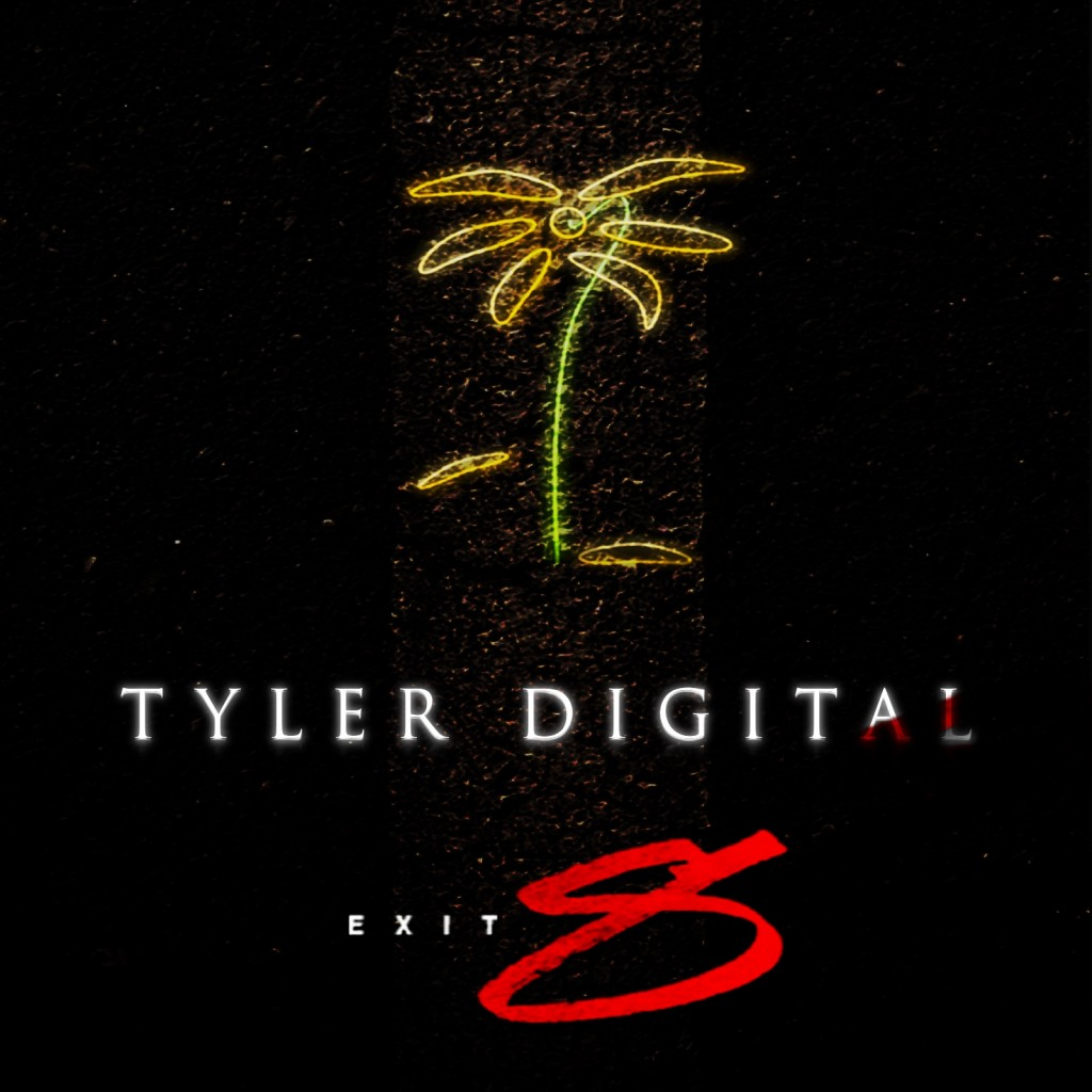 tyler-digital