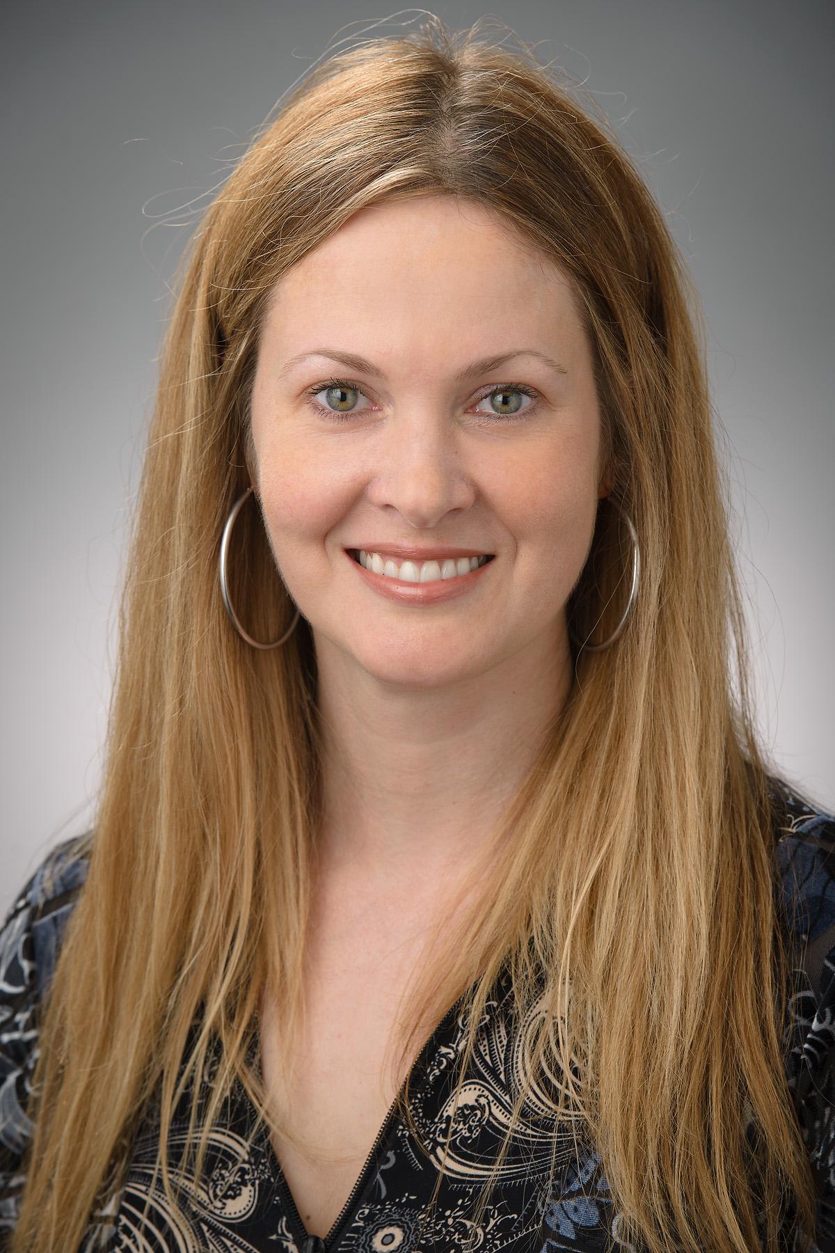 Jennifer Baxley