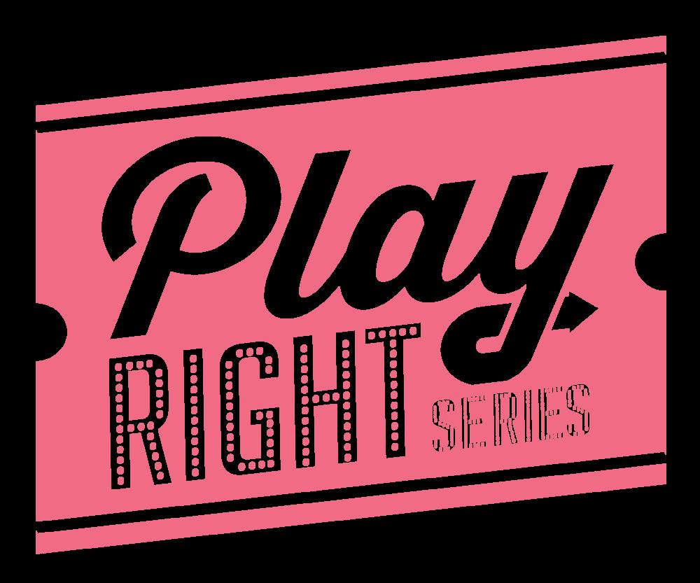 PlayRightIcon.jpg