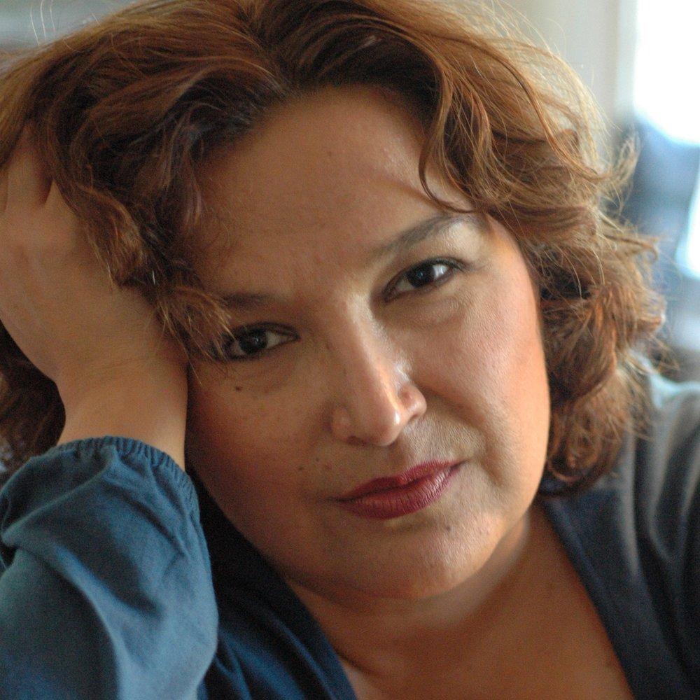Vera Gomez
