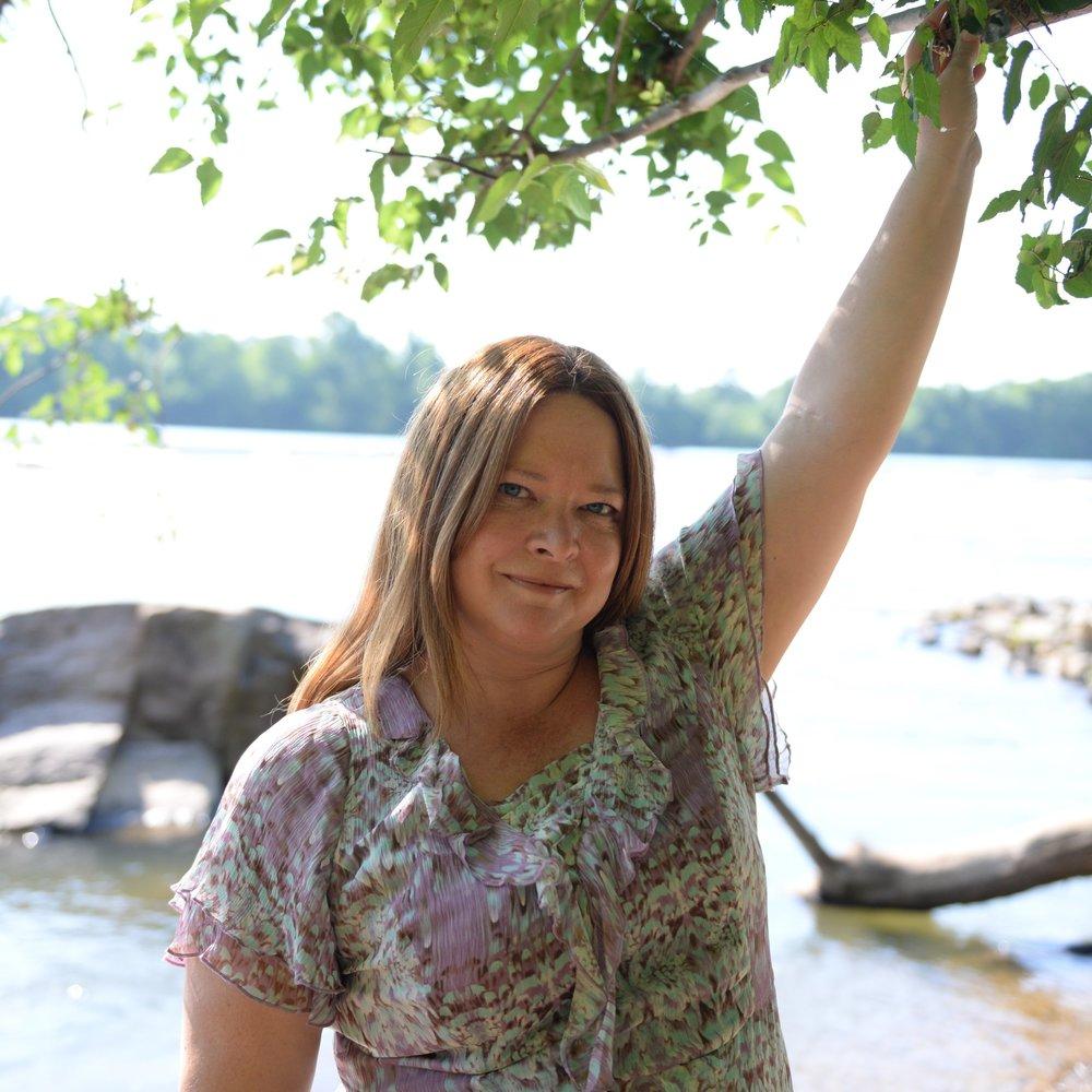 Cassie Premo Steele