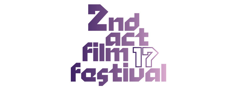2nd Act Film Festival
