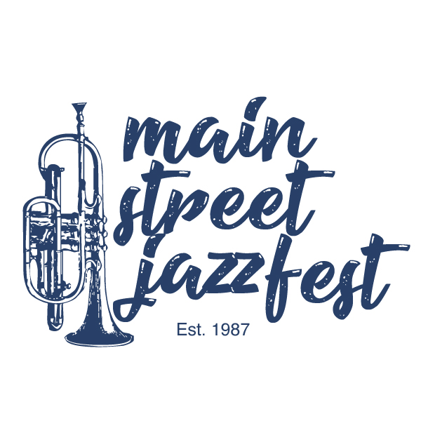 main street jazz fest.jpg