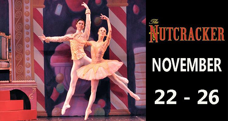 Carolina ballet.jpg