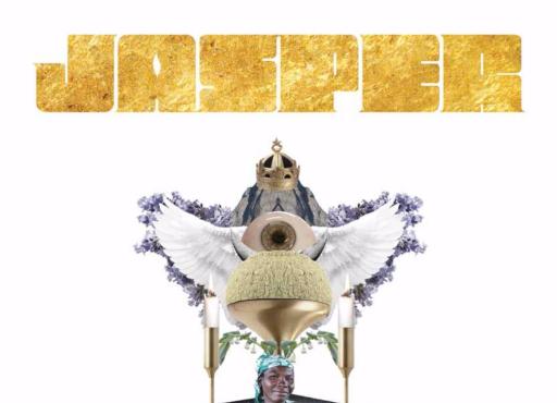 jasper-cover.jpg