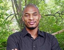Terrance Hayes will give keynote address at 2018 Deckle Edge Literary Festival