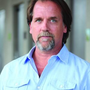Paul Kaufmann