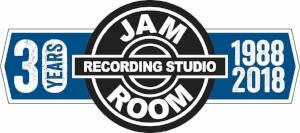 JAM ROOM 0.jpg