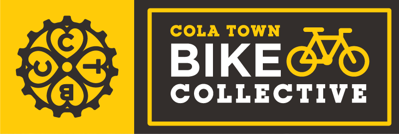 COLA TOWN BIKE COLLECTIVE 0.png