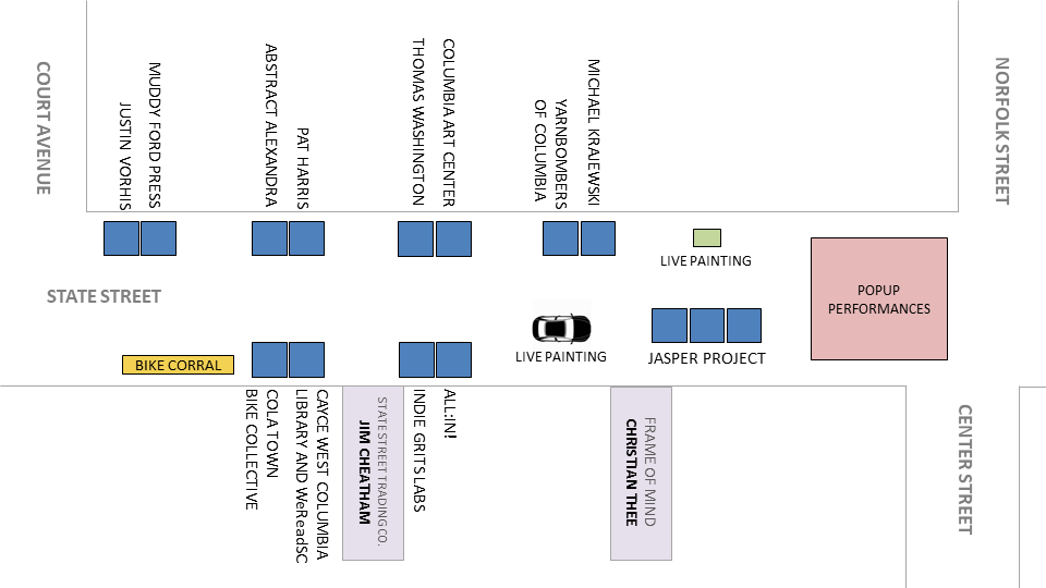 tent layout-WORKING 3.png