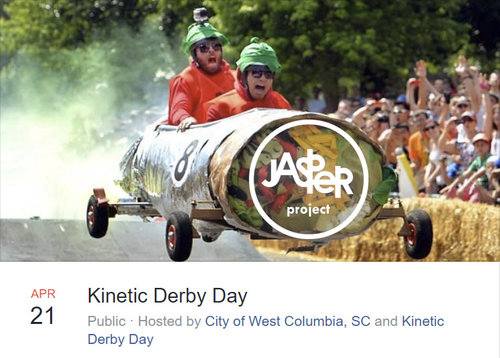 kinetic-derby-day with jasper.jpg