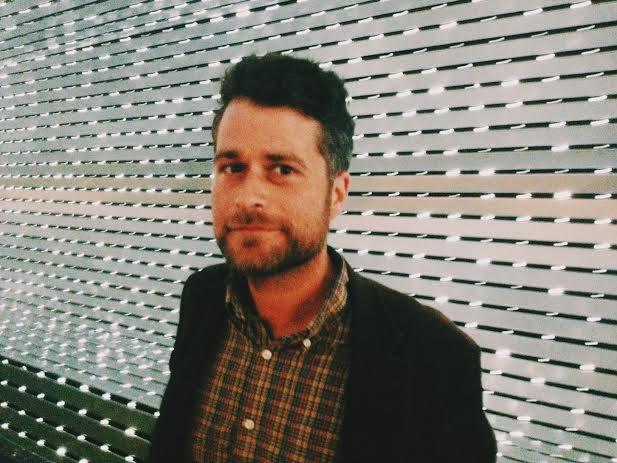 Eric Bargeron