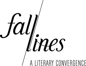 Fall+Lines-sm.png