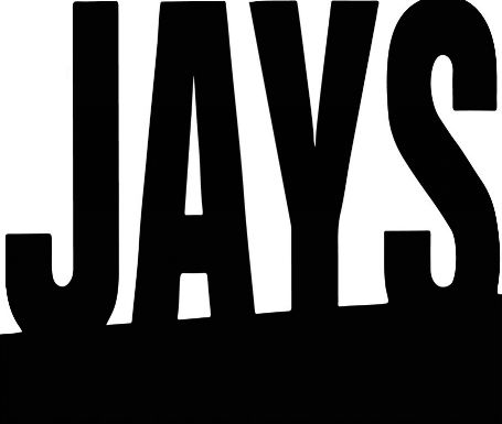 jays.png