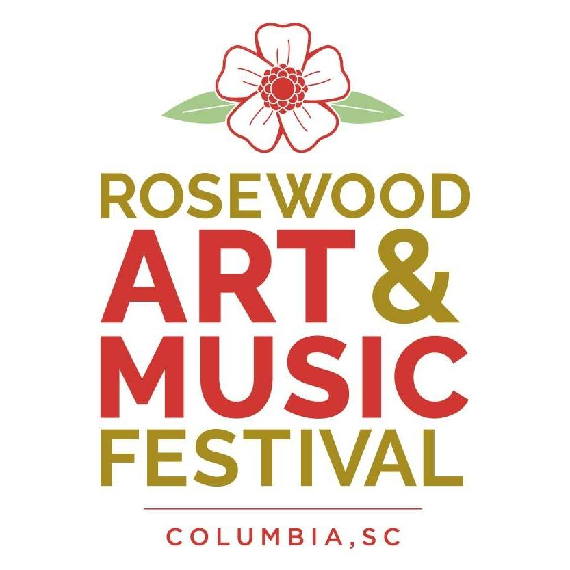 rosewood arts and musci festival.jpg