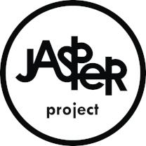Jasper project print.jpg