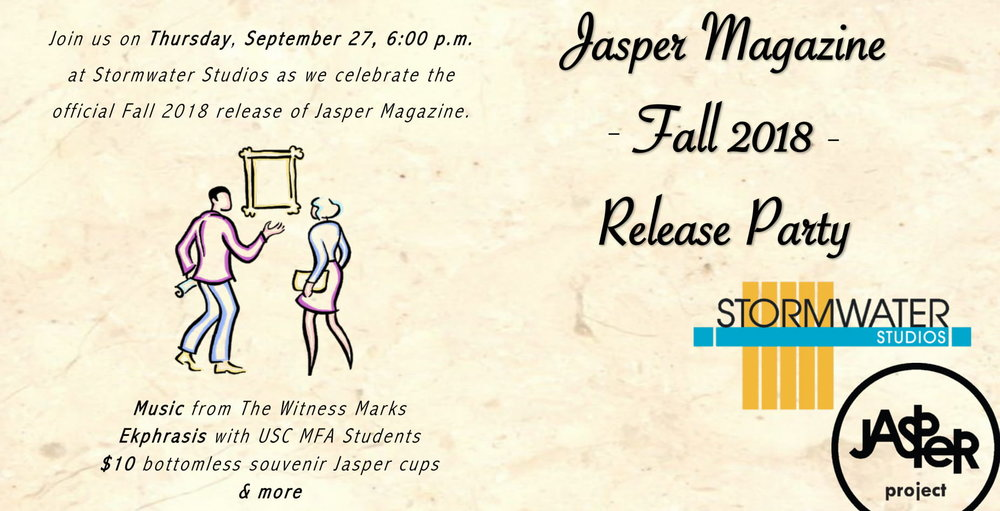 jasper release fall 18 rescheduled.jpg