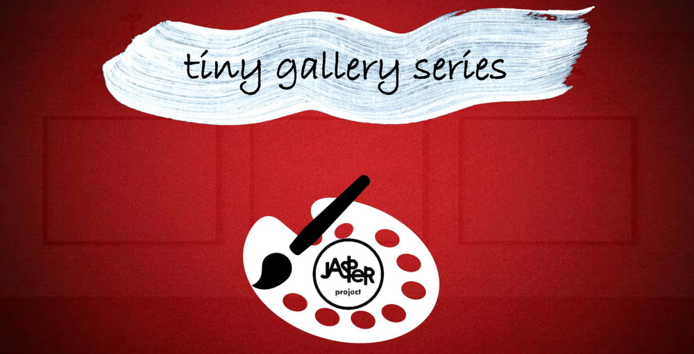Tiny Gallery Series Graphic 2 JPG.jpg