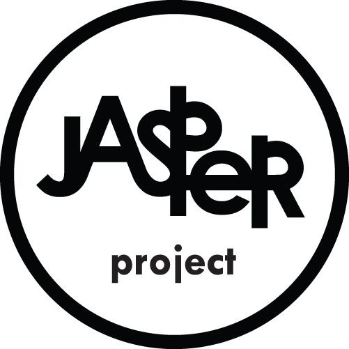 JASPER PROJECT1.jpg