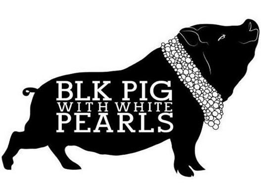 black-pig-featured.jpg