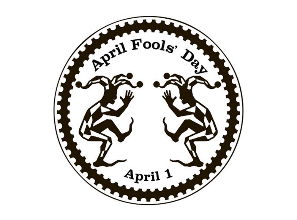 April-fools-copy-4.jpg