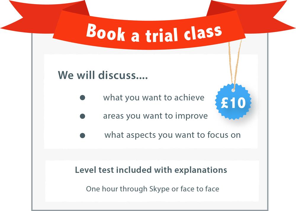 Book_a_trial-class