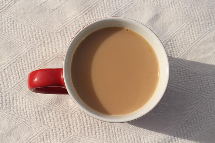 A_British_cup_of_tea