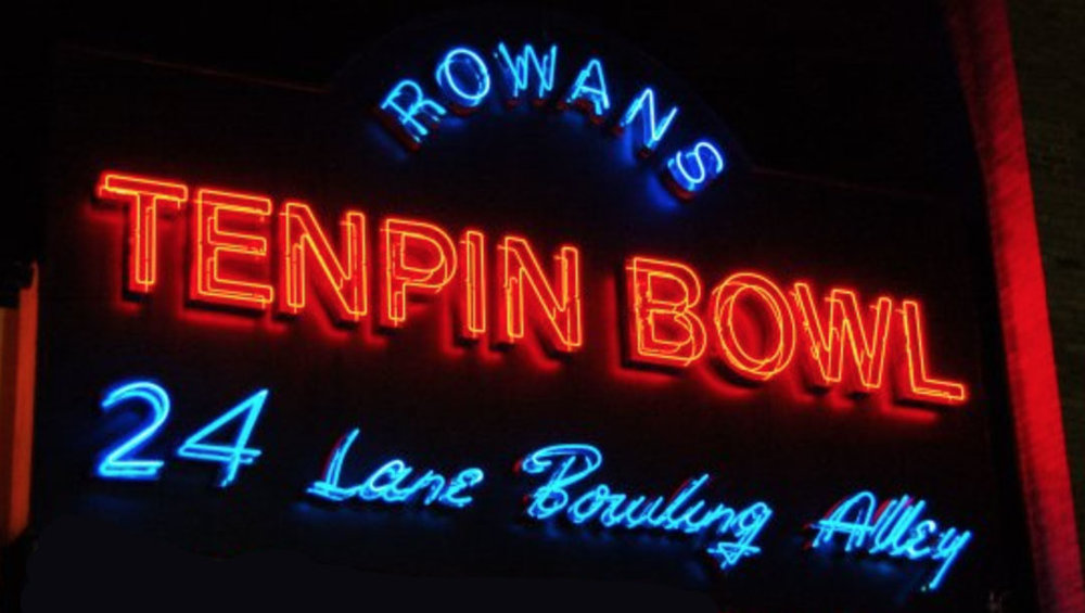 Rowans_bowling_Finsbury_Park