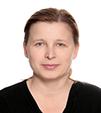 Svetlana Sheveleva Russia