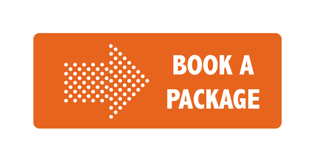 book a package_5.png