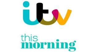 itv-thismorning-logo.jpg