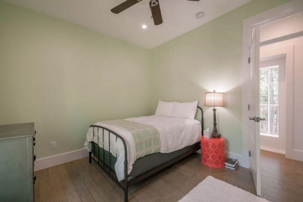 full_bedroom_2_2nd_floor.jpeg