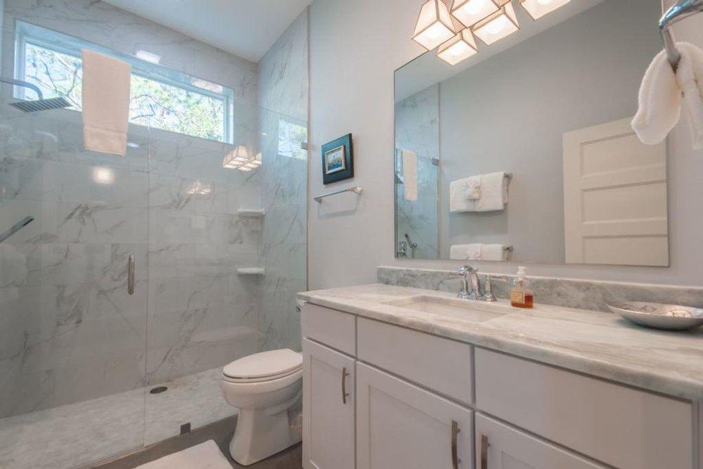 ground_floor_full_bathroom.jpeg