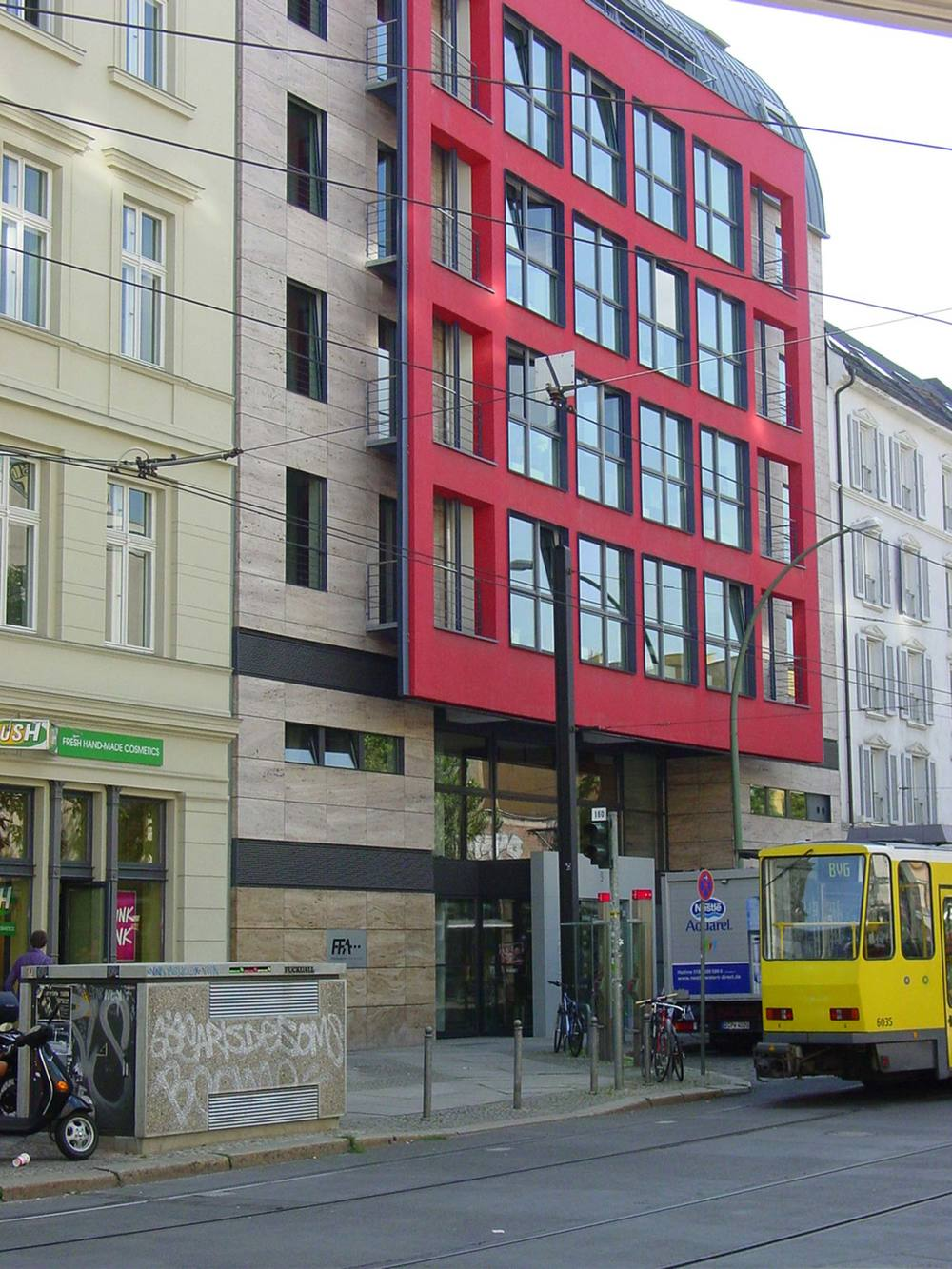 Grosse Praesidententraße_1 Berlin.jpg