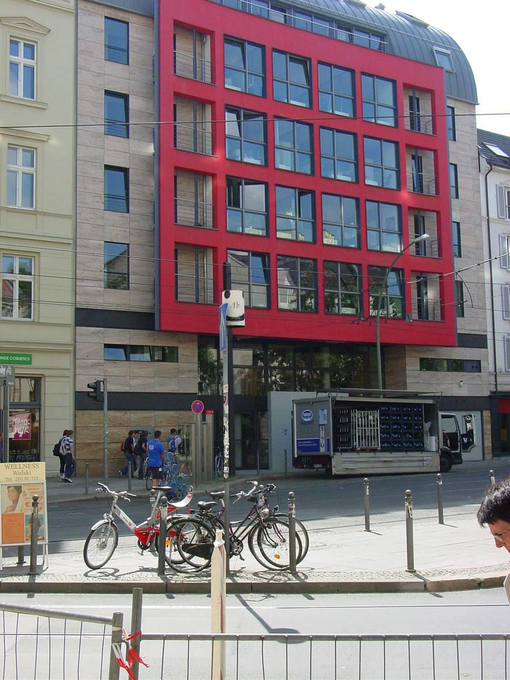 Grosse Praesidententraße_2 Berlin.jpg