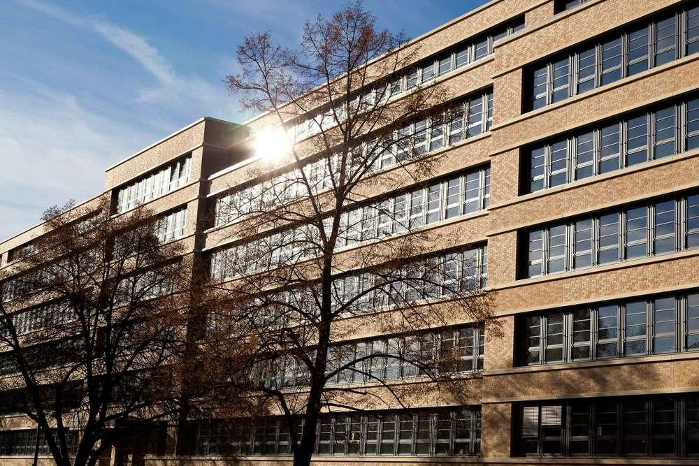 6 Technische Universität Berlin Gebäude.jpg