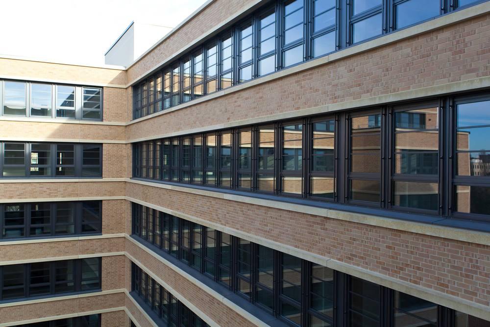 7 Technische Universität Berlin Marchstrasse.jpg