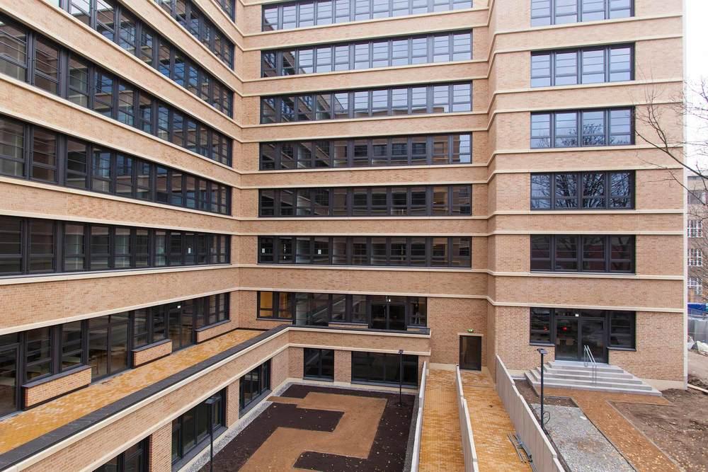 8 Technische Universität Berlin Marchstrasse.jpg