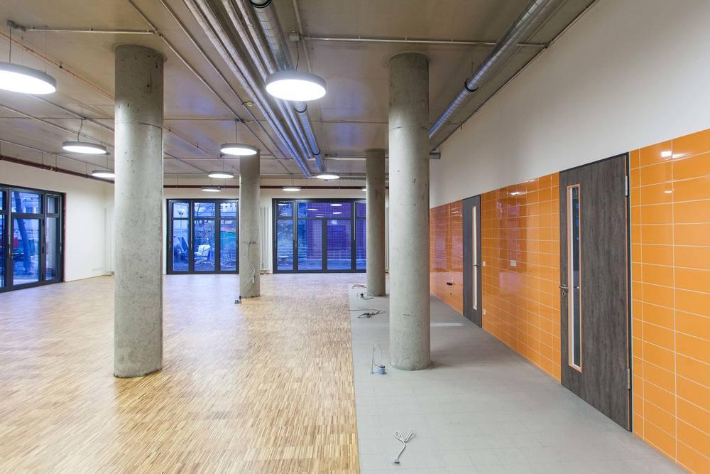 29 Technische Universität Berlin Marchstrasse.jpg
