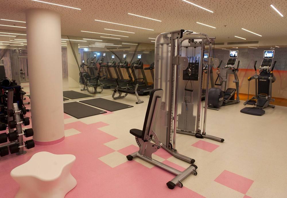 19 nhow Hotel Berlin Spa Fitness 1.UG.jpg