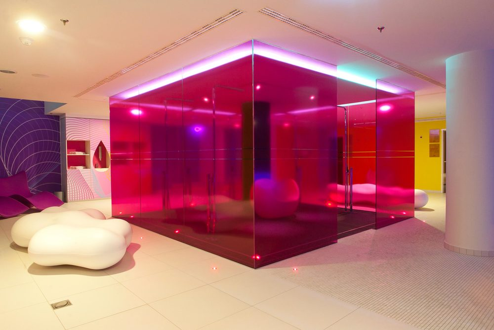 20 nhow Hotel Berlin Spa Wellness 2.UG.jpg