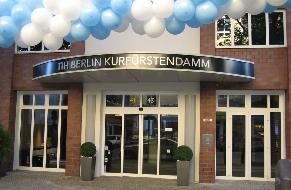 NH-Hotel-Kurfuerstendamm-Berlin.jpg