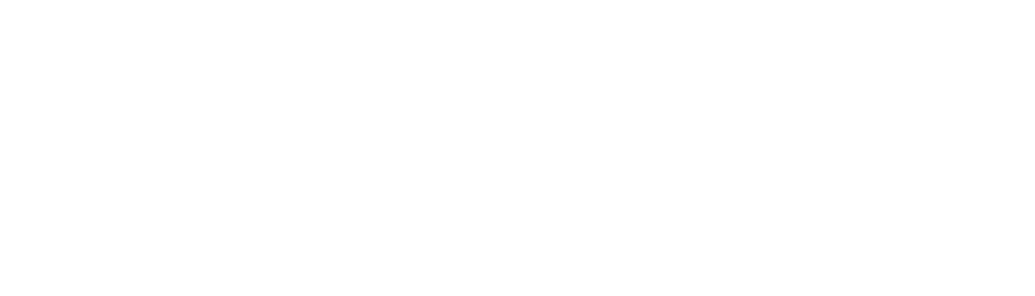 Nunkie Productions