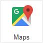 google-maps-la-chaumiere-de-bizole