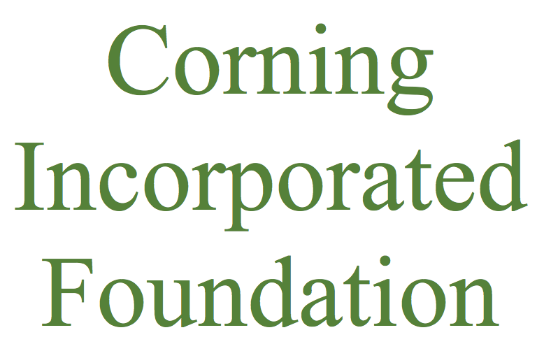 Corning Foundation Logo.png