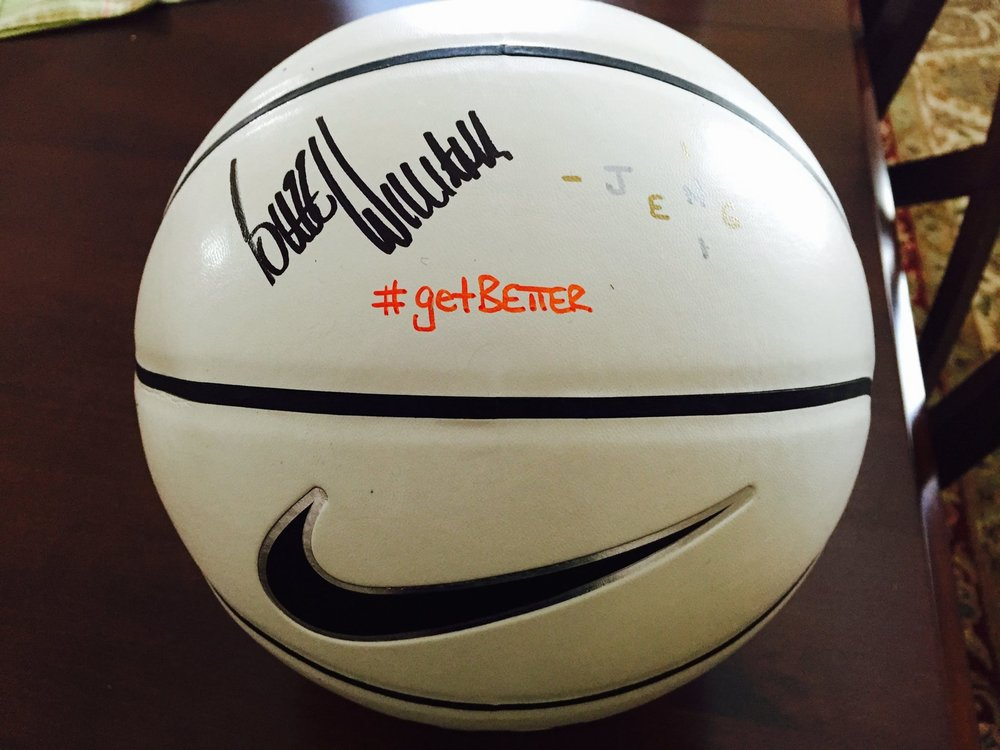 Signed VT Basketball.jpg
