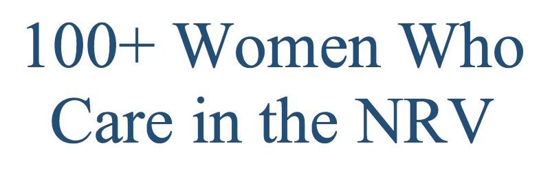 100+ Women Logo.png