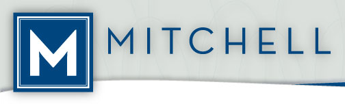 Mitchell Law Firm Logo.png