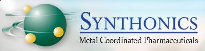 Synthonics Logo.jpg