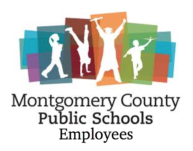 MCPS Employees Logo.png